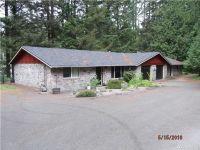 Home for sale: 6330 Neylon Dr. S.W., Olympia, WA 98512