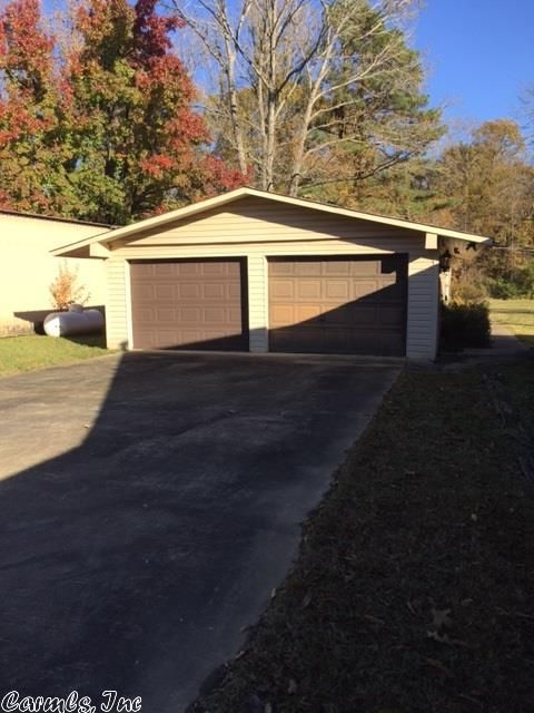 901 Hwy. 104, Pine Bluff, AR 71602 Photo 3