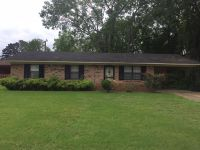Home for sale: 128 Travis St., West Point, MS 39773