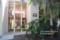 Home for sale: 506 Orange Dr., Altamonte Springs, FL 32701