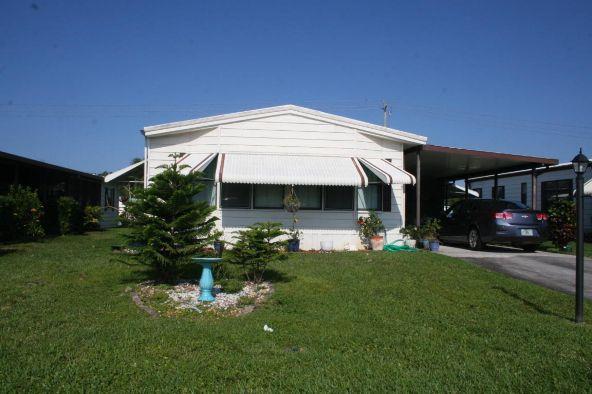 7615 S.E. Independence Avenue, Hobe Sound, FL 33455 Photo 14