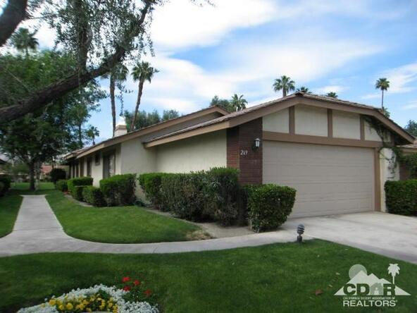 269 Santa Barbara Cir., Palm Desert, CA 92260 Photo 34