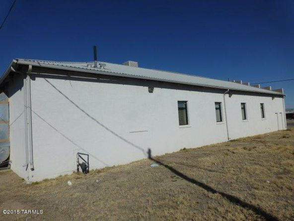158 W. Maley, Willcox, AZ 85643 Photo 3