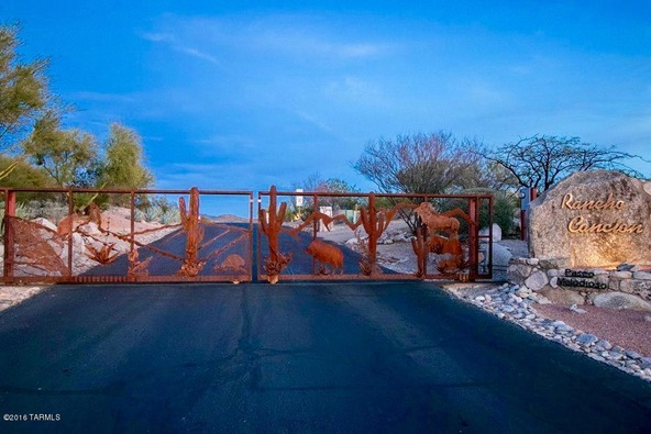 10835 E. Placita Merengue, Tucson, AZ 85730 Photo 3