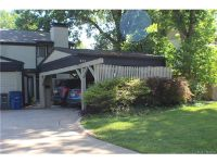 Home for sale: 2202 E. 55th Ct. S., Tulsa, OK 74105