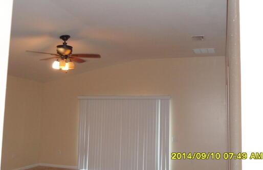 30326 Grymes Dr., Wesley Chapel, FL 33545 Photo 31