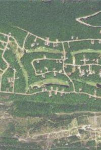 Home for sale: 400 Horseshoe Dr., Hazleton, PA 18202