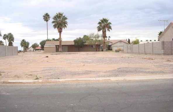 10731 W. Cove Dr., Arizona City, AZ 85123 Photo 1
