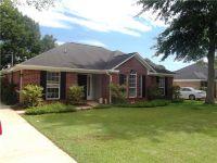 Home for sale: 10710 Southern Ln., Grand Bay, AL 36541