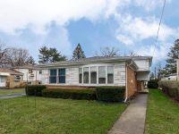 Home for sale: 1856 East Lincoln Avenue, Des Plaines, IL 60018