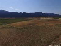 Home for sale: 160 Acres Bumblebee Springs, Kanarraville, UT 84742