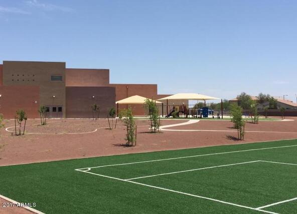 29725 W. Mitchell Avenue, Buckeye, AZ 85396 Photo 49