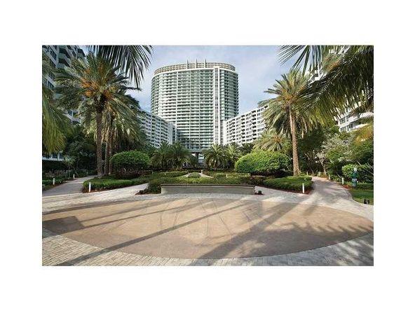 1500 Bay Rd. # 1048s, Miami Beach, FL 33139 Photo 20