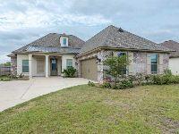 Home for sale: 1168 Island Park Blvd., Shreveport, LA 71105