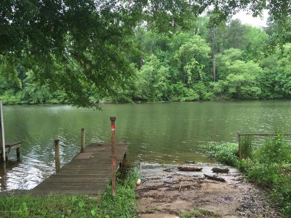 778 Riverview Rd., Quinton, AL 35130 Photo 9