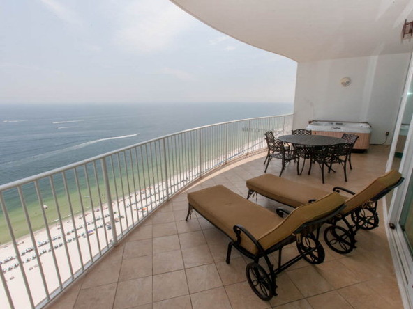 26350 Perdido Beach Blvd., Orange Beach, AL 36561 Photo 30
