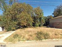 Home for sale: Berthadale Ave., Macon, GA 31204
