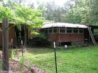 Home for sale: 263 Daisy Ln., Malvern, AR 72104