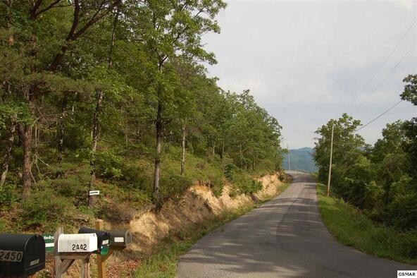 Lot 86 Hatcher Mtn Rd., Sevierville, TN 37862 Photo 13