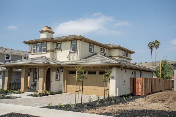 6468 Almaden Road, San Jose, CA 95120 Photo 2