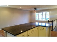 Home for sale: 706 Grace Avenue, Charleston, WV 25302