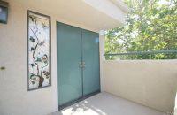 Home for sale: La Paz Ln., Diamond Bar, CA 91765