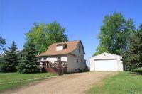 Home for sale: 411 N. Oaks St., Hartford, SD 57033