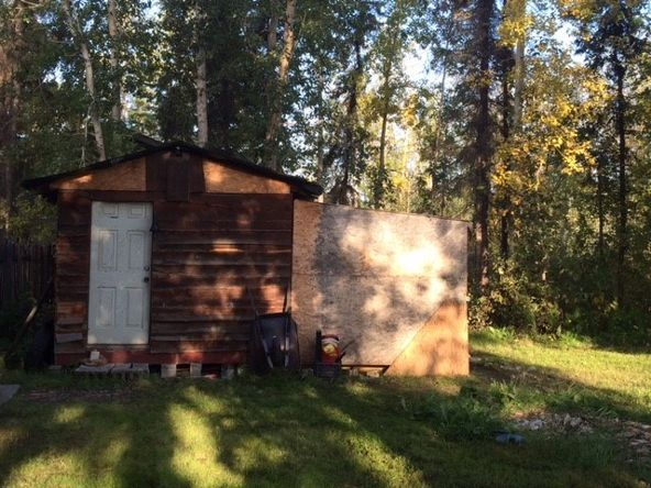 948 26th Avenue, Fairbanks, AK 99701 Photo 40