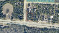 Home for sale: 0000 Hwy. 87, Navarre, FL 32566