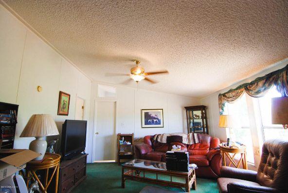 406 W. Purdy Ln., Bisbee, AZ 85603 Photo 3