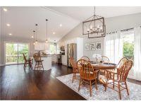 Home for sale: 14704 N. 51st Avenue W., Mingo, IA 50168