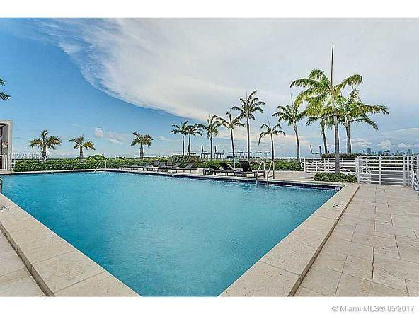 520 West Ave. # 1502, Miami Beach, FL 33139 Photo 31