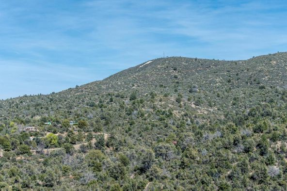 652 S. Canyon E. Dr., Prescott, AZ 86303 Photo 8