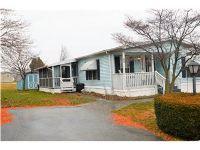 Home for sale: 945 10th Avenue, Wilmington, DE 19808