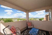 Home for sale: 5509 Mansfield Pl. N.W., Albuquerque, NM 87114