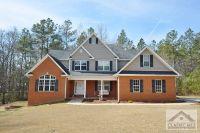 Home for sale: 280 Creekside Dr., Arnoldsville, GA 30619