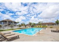 Home for sale: 94-1375 Kulewa Loop, Waipahu, HI 96797