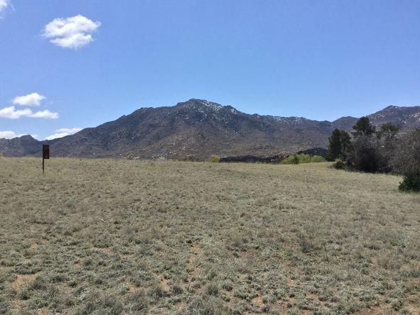 9285 N. American Ranch Rd. Lot #115, Prescott, AZ 86305 Photo 3