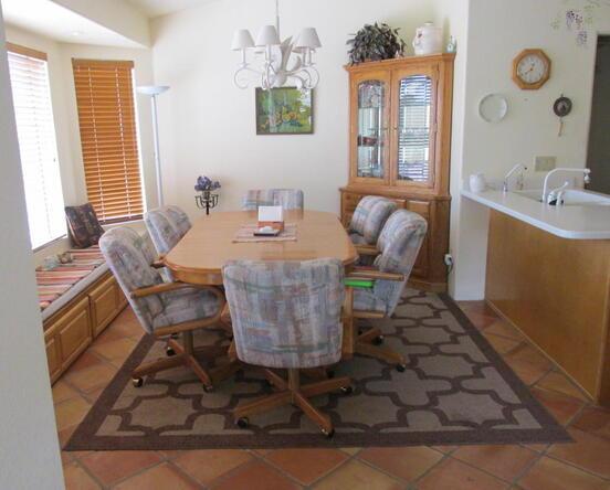 754 E. Queen Valley Dr., Queen Valley, AZ 85118 Photo 35