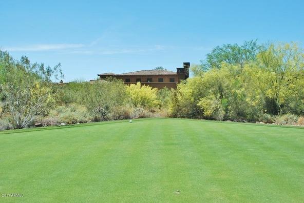 10248 E. Mountain Spring Rd., Scottsdale, AZ 85255 Photo 36