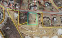 Home for sale: Lot X Edgewood Dr., Mount Airy, NC 27030