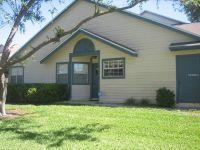 Home for sale: 2787 Boulder Falls Ct., Apopka, FL 32703