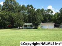 Home for sale: 39 Phipps Ln., Gadsden, AL 35901
