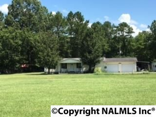 39 Phipps Ln., Gadsden, AL 35901 Photo 1