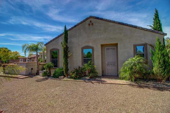 25409 N. 49th Dr., Phoenix, AZ 85083 Photo 42