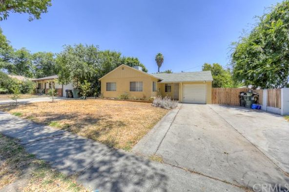 1731 N. Kenwood Avenue, San Bernardino, CA 92404 Photo 4