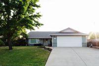 Home for sale: 1896 Trumpet Dr., Redding, CA 96003