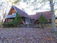 Home for sale: 1206 County Rd. 446, Five Points, AL 36855