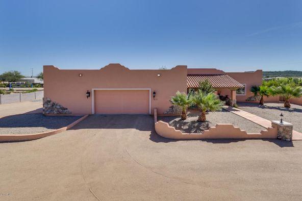 3135 W. Oberlin Way, Phoenix, AZ 85083 Photo 13