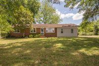 Home for sale: 2790 Hwy. 25, Montevallo, AL 35115